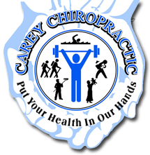 Carey Chiropractic & Rehabilitation Center